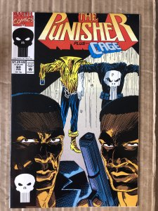 The Punisher #60 (1992)