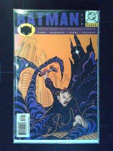 Batman #578 (2000)