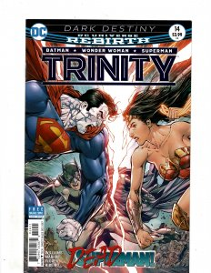 Trinity #14 (2017) OF10