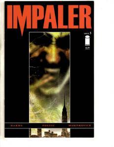 7 Comics Impaler 3 Dracula 1 Tug 1 Kiss 18 Domain 1 Armature 1 Gen 13 10 J310