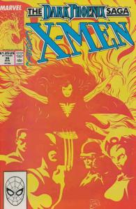 Classic X-Men #36 VF/NM; Marvel | save on shipping - details inside