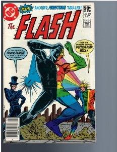 The Flash #299 (1981)