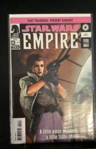 Star Wars: Empire #20 (2004)