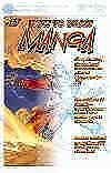 How to Draw Manga #15 VF/NM; Antarctic | save on shipping - details inside