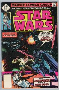 Star Wars 6 Dec 1977 FI (6.0)