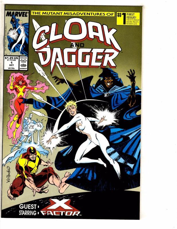 Adult comics darkman