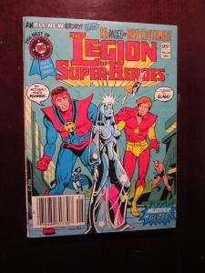 Best of DC Blue Ribbon Digest #24 - 7.0 - 1982