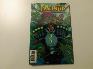 Action Comics #23.4 Lenticular Cover (New 52) Villains Month