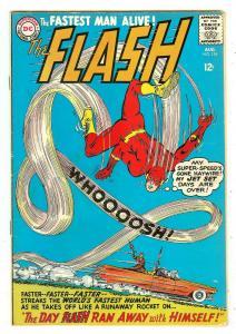 Flash 154