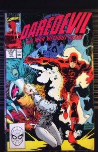 Daredevil #277 (1990)
