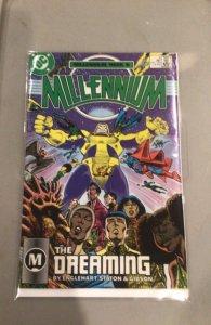 Millennium #6 (1988)