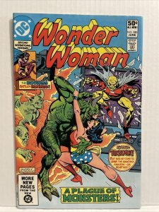 Wonder Woman #280 -