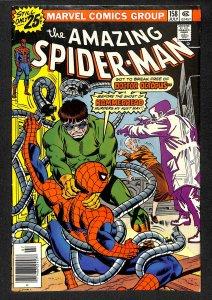 The Amazing Spider-Man #158 (1976)