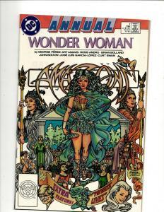 13 Comics Wonder Woman 1 3 6 Warlord 63 68 70 114 115 Warlord 1 Annual 1 ++ JF12