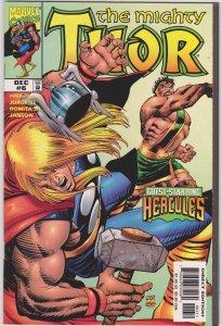 Thor Vol 2 #6