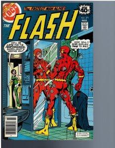 The Flash #271 (1979)