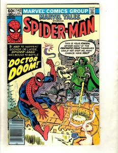 12 Spiderman Tales Comics # 142 143 144 145 146 148 152 154 155 157 159 160 WS6