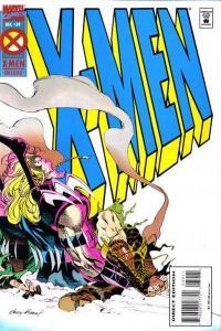 X-Men (1991 series) #39, NM (Stock photo)