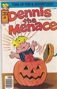 Dennis the Menace #159