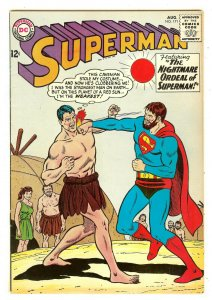 Superman 171