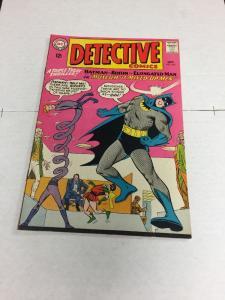 Batman In Detective Comics 331 7.5 Vf- Very Fine-