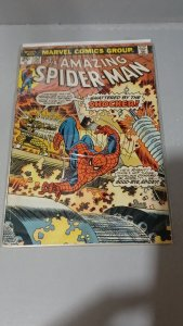 The Amazing Spider-Man #152 (1976)