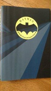 Bat-Manga (translated editions) V2 trade paperback