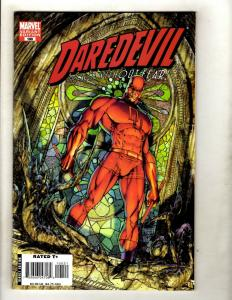 Lot Of 2 Daredevil # 100 NM 1st Print Variant Covers Marvel Comic Books SM8