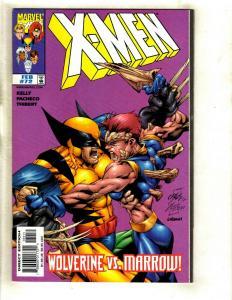 12 X-Men Marvel Comics # 72 73 74 75 77 78 79 80 84 85 89 91 RP2