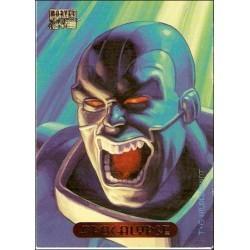 1994 Marvel Masterpieces Series 3 - APOCALYPSE #1