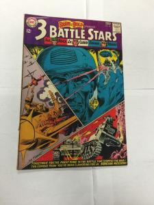 The Brave And The Bold 52 4.0 Very Good Vg