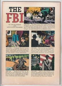 Four Color #1069 (Jan-60) VF High-Grade Jimmy Stewart