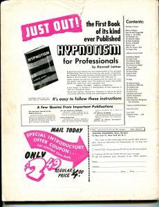 Pix Annual-Winter 1956-Exploitation-pulp fiction-cheesecake pix-wife swaps-G