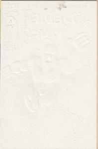 Fantastic Four #371 WHITE CVR 1ST PRINT(1992)