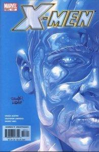 X-MEN (1991 Marvel Comics) #157