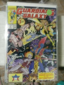 GUARDIANS OF THE GALAXY VOL 1 # 4 6 7 8 12 15 17  23 26 29 30 31 33 55 MARVEL