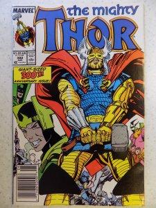 Thor #382 (1987)