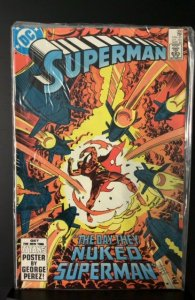 Superman #393 (1984)