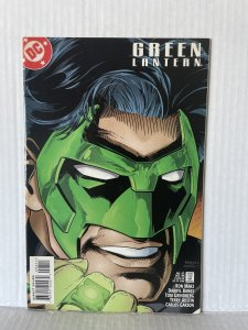 Green Lantern #93 (1997)  Unlimited Combined Shipping