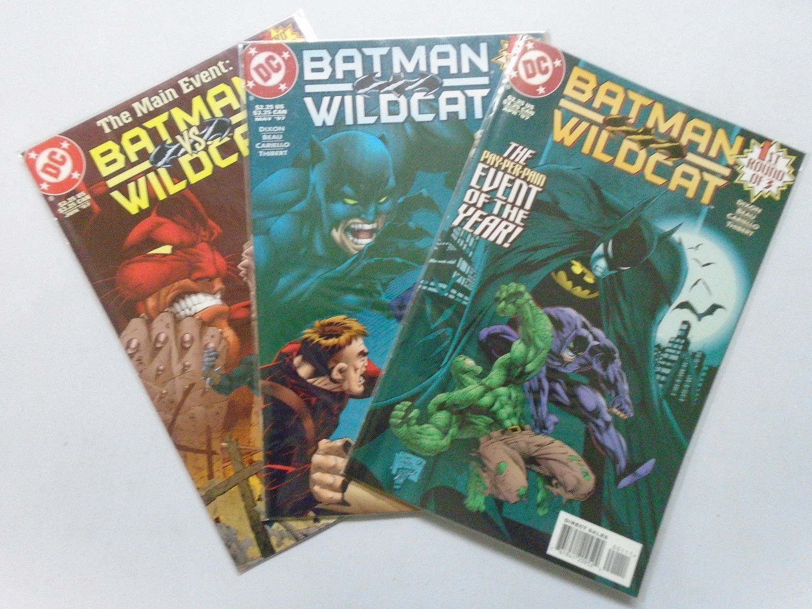 Wildcats Compendium Tpb Nm Near Mint Image Comics