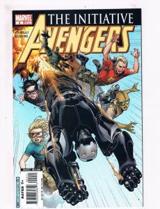 Avengers # 2 NM 1st Print Marvel Comic Book Hulk Thor Iron Man Defenders S60