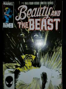 10 Comics Beauty and the Beast 1 2 3 4 Black Dragon 1 2 3 4 5 6 JF4