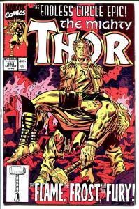 THOR #425-HIGH GRADE COPY-MARVEL NM