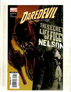 Lot of 7 Daredevil Marvel Comic Books  #88 91 92 93 94 95 96 HY7