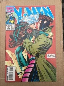 X-Men #24 (1993)