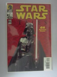Star Wars Tales (1999) #16B - 7.0 - 2003