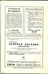 Fantasy Review 6/1948-British fanzine-pulp-fantasy-VF
