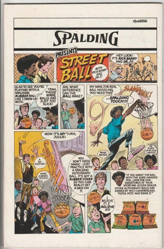 Super-Heroes Battle Super-Gorillas #1 (Sep-76) VF High-Grade Superman, Flash,...