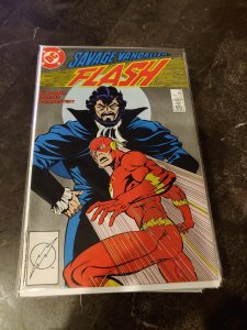 The Flash #13 (1988)