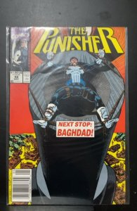The Punisher #48 (1991)